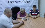 Мать военного из РФ просит прощения за возможное участие ее сына в боях на Донбассе