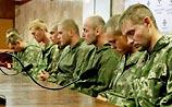 """Один из задержанных на Украине военных вернулся в РФ с ожогами, подстегнув слухи об """"агрессии"""""""