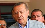 Эрдоган победил на первых прямых выборах президента в Турции