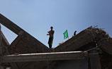 Палестинцы и Израиль согласились на 72-часовое перемирие в секторе Газа