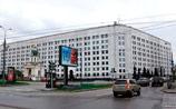 Минобороны отвергает сообщения о гибели на Украине 12 военнослужащих ГРУ