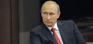 Россия договорилась с Украиной о доставке новой партии гуманитарной помощи
