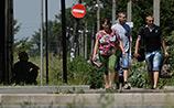 Киев призывает жителей Донецка и Луганска покинуть города. Сепаратисты готовят контратаку