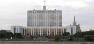Российское правительство исключило часть продуктов из санкционного списка