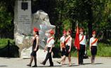 Back to the USSR: Госдума предложила вернуть в школы урок политинформации