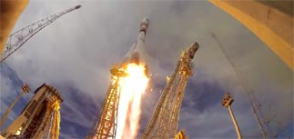 Европа может отказаться от российских ракет из-за потери двух спутников Galileo