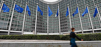 Евросоюз раскрыл содержание новых санкций против России