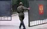 СМИ: солдат из России вынуждают подписать контракт для возможной отправки на Украину