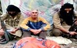 Исламисты казнили пленного француза, похищенного в Алжире, и обнародовали видео