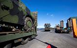 Норвегия, Польша, США и Италия опровергают поставку вооружений Украине