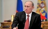 The Guardian: Путин переиграл своих коллег из Европы по части владения языками