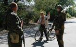 Путин и Порошенко удовлетворены перемирием, обсудили гуманитарную помощь