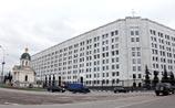 В Минобороны дали ответ на запрос депутата Гудкова о  погибших российских десантниках