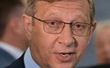 """В деле """"Башнефти"""" могут появиться еще двое обвиняемых - топ-менеджеров АФК """"Система"""""""