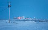 """Планы РФ по добыче ресурсов в Арктике - """"в подвешенном состоянии"""" из-за санкций Европы"""
