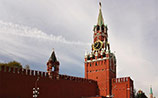 Кремль готов опубликовать разговор Путина и Баррозу, который 'неправильно поняли'