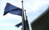 """Еврокомиссия согласовала новые санкции против России - они будут """"углубленными"""""""