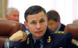 Глава минобороны Украины обвинил РФ в ядерном ударе, его ведомство винит СМИ в неточности