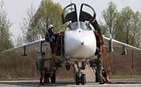 Киев сообщил о срыве попытки спецслужб РФ перегнать украинский самолет в Россию