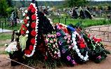 """На Западе разузнали о """"тайных похоронах"""" танкиста из РФ - он числится в списках погибших на Украине"""
