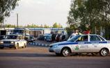 На юго-востоке Москвы подрались 200 человек, полицию закидали камнями и бутылками