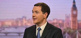 Лондон сулит Шотландии льготы и автономию в составе Британии