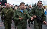 Сепаратистам неведомо, как реализовать мирный протокол, подписанный ими же