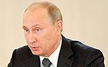 """Лидеры G20 не смогли """"отлучить"""" Путина от саммита"""