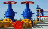 """Украина пообещала выплатить """"Газпрому"""" более 3 млрд долларов до конца года"""