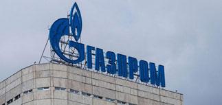 """Под новые санкции США против России попали """"Газпром"""" и """"Сбербанк"""""""