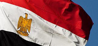 Египет закупит у России вооружений на 3,5 млрд долларов