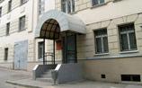"""Предполагаемого шпиона"" Кохвера, захваченного на границе Эстонии,  арестовал суд"