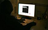 """Британские СМИ обвинили в """"сливе"""" интимных фото знаменитостей """"хакера"""" из Самары"""