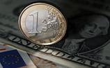 Новое падение рубля: курс доллара впервые в истории достиг 43 рублей