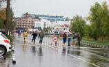 Потоп в Анапе: выпала трехмесячная норма осадков, введен режим ЧС