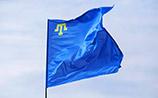 Исчезновения татар в Крыму, о которых не знал Путин: найден погибшим еще один пропавший