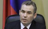Астахов: денег на кастрацию педофилов не хватает, россияне могли бы скинуться