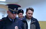 В деле о крушении Falcon во Внуково появился еще один обвиняемый