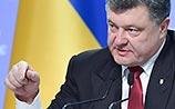 Порошенко на переговорах с Путиным в Милане надеется договориться о газе