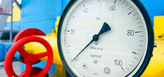 Сепаратисты на Донбассе присваивают газ, за который Киеву придется платить Москве
