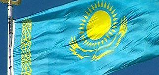 """Казахстан сближается с ЕС, параллельно рискуя стать следующей """"мишенью РФ"""""""