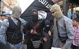 В Австрии задержали ребенка, который хотел уехать в Сирию и воевать за ИГ