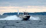 Швеция опровергла сообщения о сигнале помощи от неизвестного подводного объекта