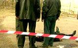 Задержаны подозреваемые в ограблении и двойном убийстве в центре Смоленска