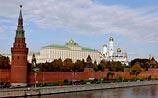 """Кремль объявил, что не признавал выборы в Донецкой и Луганской """"народных республиках"""""""