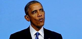 Обама меняет тактику борьбы против ИГ, выяснила пресса