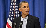 """Обама: отправка 1500 военных советников США в Ирак - это  """"новый этап"""" кампании против ИГ"""