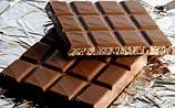 Шоколад может стать деликатесом не для всех, как икра, предупреждают производители