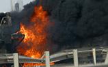 Иракские военные убили помощника главаря ИГ. Сам лидер исламистов может быть ранен
