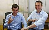 Еще один свидетель по делу Yves Rocher дал показания в пользу братьев Навальных
